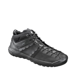 hueco-advanced-mid-gtx-w_black-black_main