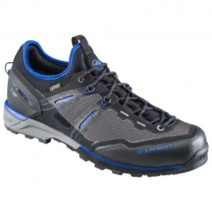 mammut-alnasca-knit-low-gtx-approach-shoes