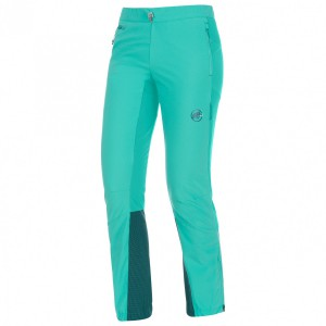 mammut-botnica-so-pants-women-touring-pants