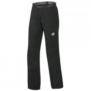 opplanet-mammut-aenergy-tour-so-pants-men-s-graphite-30-waist-regular-inseam