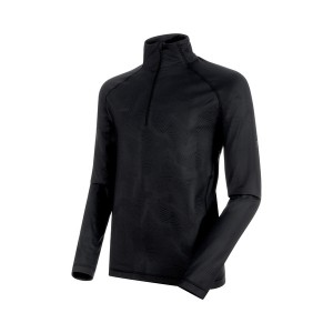 snow-ml-half-zip-pull-m_black-black_main
