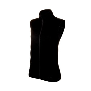 ultimate-v-so-vest-w_black-black_main