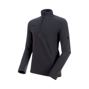 yadkin-ml-half-zip-pull-m_phantom_main