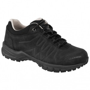 mammut-mercury-iii-low-lth-multisport-shoes