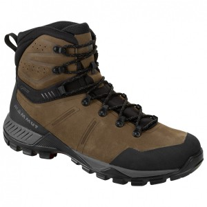 mammut-mercury-tour-ii-high-gtx-walking-boots