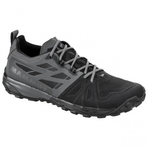 mammut-saentis-low-gtx-multisport-shoes