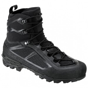 mammut-taiss-light-mid-gtx-mountaineering-boots