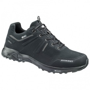 mammut-ultimate-pro-low-gtx-multisport-shoes