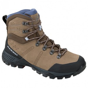 mammut-womens-nova-tour-ii-high-gtx-walking-boots