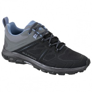 mammut-womens-osura-low-gtx-multisport-shoes