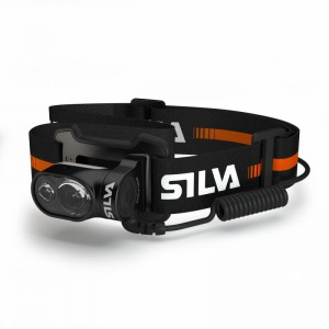silva-cross-trail-5-headlamp-ALL4o-com-800x800