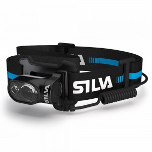 silva-cross-trail-5x