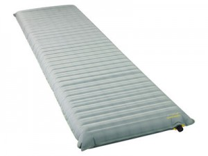 13222_thermarest_neoair_topo_etherwave_regular_angle