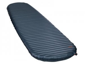 13248_thermarest_neoair_uberlite_orion_regular_angle