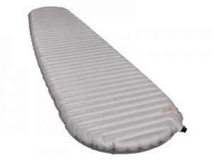 13250_thermarest_neoair_xtherm_vapor_regular_angle