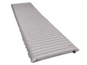 13253_thermarest_neoair_xtherm_max_grey_regular_angle