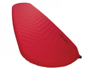 13262_thermarest_prolite_plus_cayenne_wmns_regular_angle