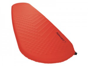 13266_thermarest_prolite_poppy_wmns_regular_angle