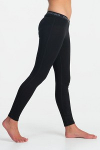 Health-Essentials-Icebreaker-Wom-Leggings