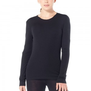 icebreaker-womens-175-everyday-long-sleeve-crew-p5081-43835_image