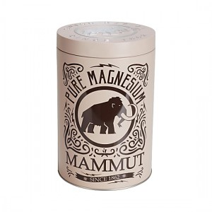 mammut-pure-chalk-collectors-box-19b-mat-2050-00130-mammut-1