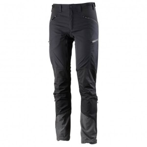 lundhags-womens-makke-pant-softshell-trousers