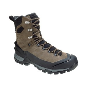mammut-m-mercury-pro-high-gtx-19b-mat-3030-03900-bark-black-1