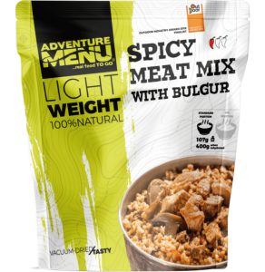 Pouch_LW_Spicy-meat-mix-with-bulgur-600x617